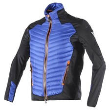 Dainese Tione