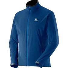 Salomon Nova Softshell