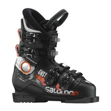 Salomon Ghost 60T юниорские