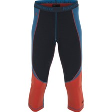 Peak Performance Heli Mid Tights