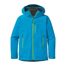 Patagonia Kniferidge