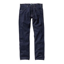 Patagonia Straight Fit Jeans Regular