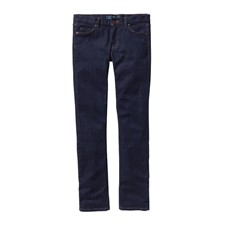 Patagonia Straight Jeans Reg женские