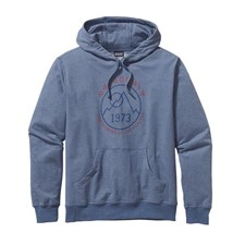 Basecamp LW Hooded