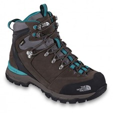 The North Face Verbera Hiker Gtx Ii Женские