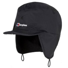 Berghaus AQ2 Mountain Cap черный M