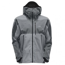 The North Face L5