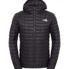The North Face Thermoball Hooded