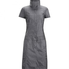Arcteryx Blasa Dress