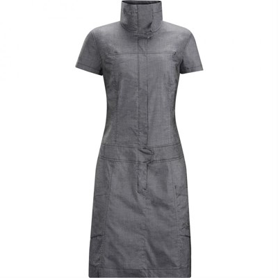 Arcteryx Blasa Dress - Увеличить