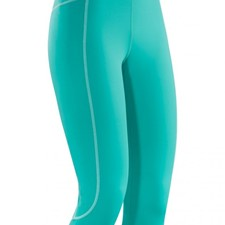 Arcteryx Cita 3/4 Tight женские
