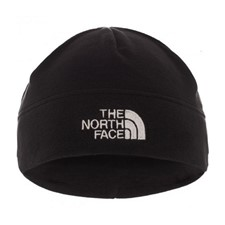 The North Face Flash Fleece Beanie черный L