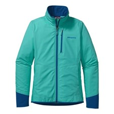 Patagonia All Free женская