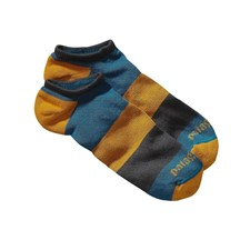 Patagonia Lightweight Everyday Anklet Socks
