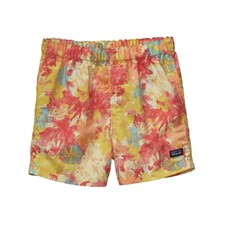 Patagonia Baby Baggies Shorts детские