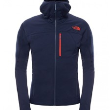 The North Face Incipent Hoodie