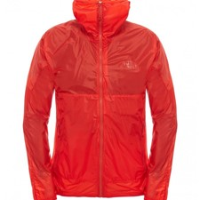 The North Face Fuse Eragon