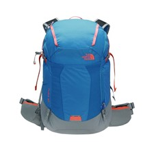 The North Face Aleia 22 голубой M/L