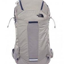 The North Face Litus 32-Rc серый SM
