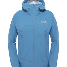 The North Face Diad