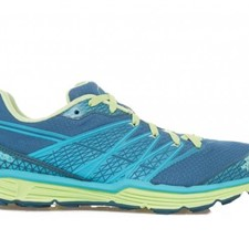 The North Face Litewave Trail Running женские