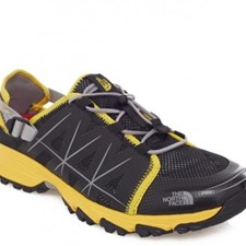 The North Face Lightwave Amphibious