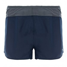 The North Face Flight Series Vent Shorts