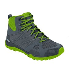 The North Face Ultra Fastpack 2 Mid GTX