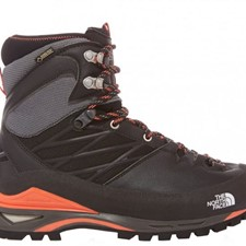 The North Face Verto S4K GTX женские