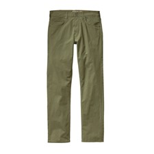 Patagonia Stright Fit All-Wear Jeans