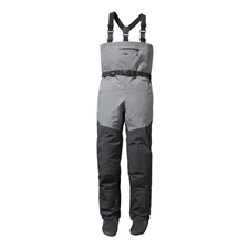 Rio Gallegos Waders - Short