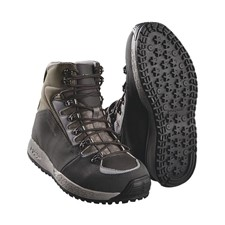Patagonia Ultralight Wading Boots Sticky