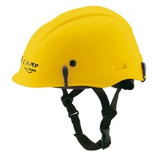 Camp Skylor Plus Helmet - Ce En желтый