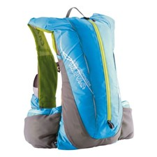 Camp Ultra Trail Vest темно-голубой M/XL