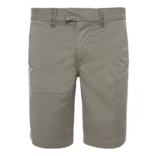 The North Face Denali Short