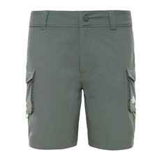 The North Face Northerly Shorts женские