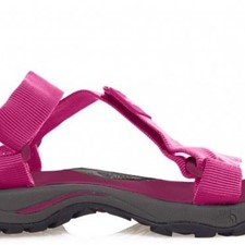 The North Face Litewave Sandal женские