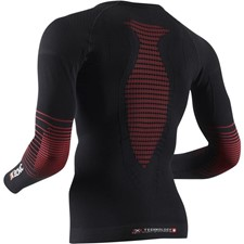 Energizer MK2 Shirt Long Sleeves