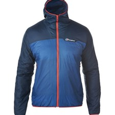 Berghaus Vapourlt Hd Syn in Am