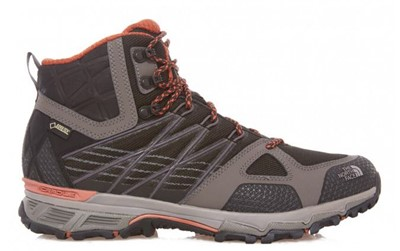 The North Face Ultra Hik2 Mid GTX - Увеличить