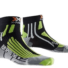 X-Socks XS Run Speed Two