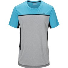 Peak Performance Rucker Tee T-Shirt