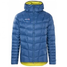 Berghaus Nunat Reflect Down