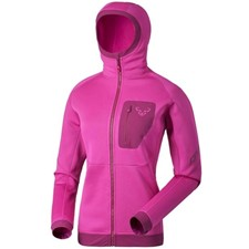 Dynafit Thermal Layer 4 Ptc Hoody женская