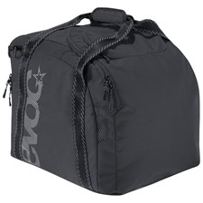 Boot Helmet Bag черный ONE(40X30X30см).35л
