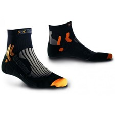 X-Socks Run Speed One