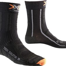 X-Socks XS Trekking Merino Isolator