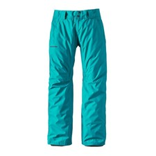 Patagonia Insulated Snowbelle женские
