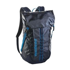 Patagonia Black Hole Pack 32L темно-синий 32л