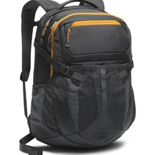 The North Face Recon 31 31л